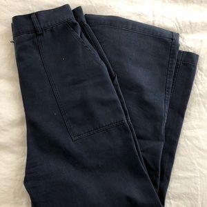 First Rite cargo trouser